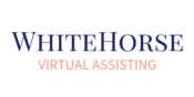 White Horse Virtual Assisting